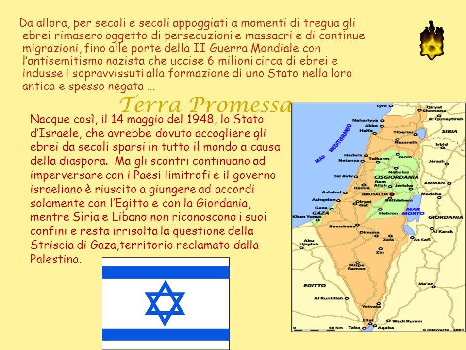 Successivamente con laffermazione del Cristianesimo in Europa gli ebrei incontrarono i maggiori problemi e vennero accusati di essere assassini di Cri