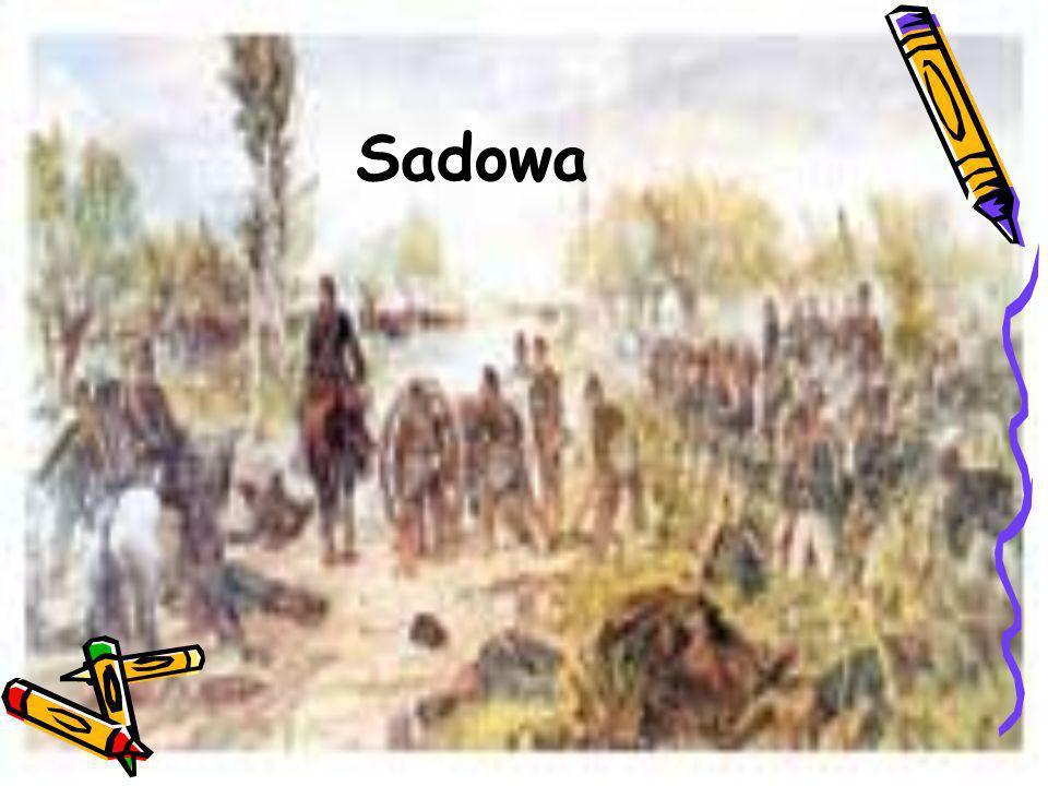 Sadowa