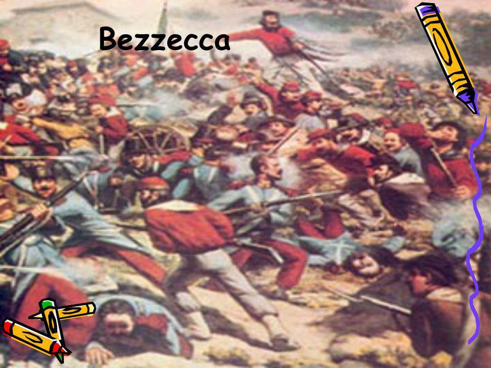 Bezzecca