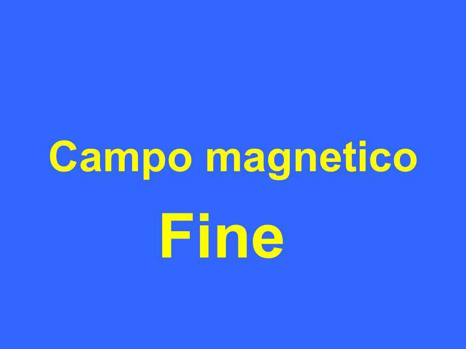 Batteria di pile 4,5 volt Interruttore a pulsante Ago magnetizzato sospeso dentro una bobina Campo magnetico