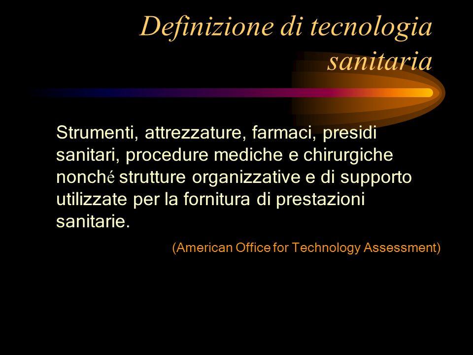 Discutiamone Convegno Reggio Emilia 26 gennaio 2008 Screening e diagnosi precoce nella prima infanzia: quando,come perché Ipoacusia neurosensoriale ASL REGGIO E.