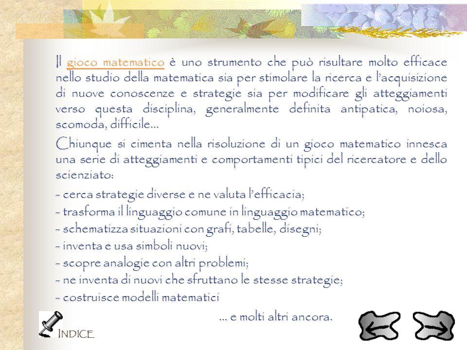 Per informazioni: SIMONA LANFRANCHI la.simo@tiscalinet.it Scuola Media l.