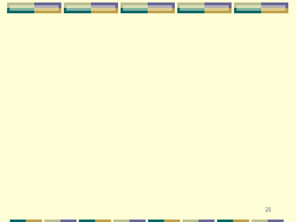 29 Obiettivi del supporto nutrizionale Conservare la massa magra Migliorare lo stato immunitario Migliorare la tolleranza ai trattamenti oncologici radio e chemioterapici Ridurre il rischio di complicanze chirurgiche Migliorare lo stato funzionale Migliorare la qualità di vita
