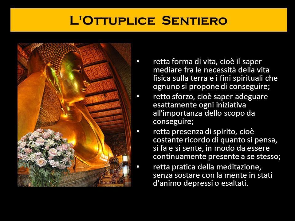 L iconostasi L iconostasi e il pannello di icone che separa il santuario dalla navata.