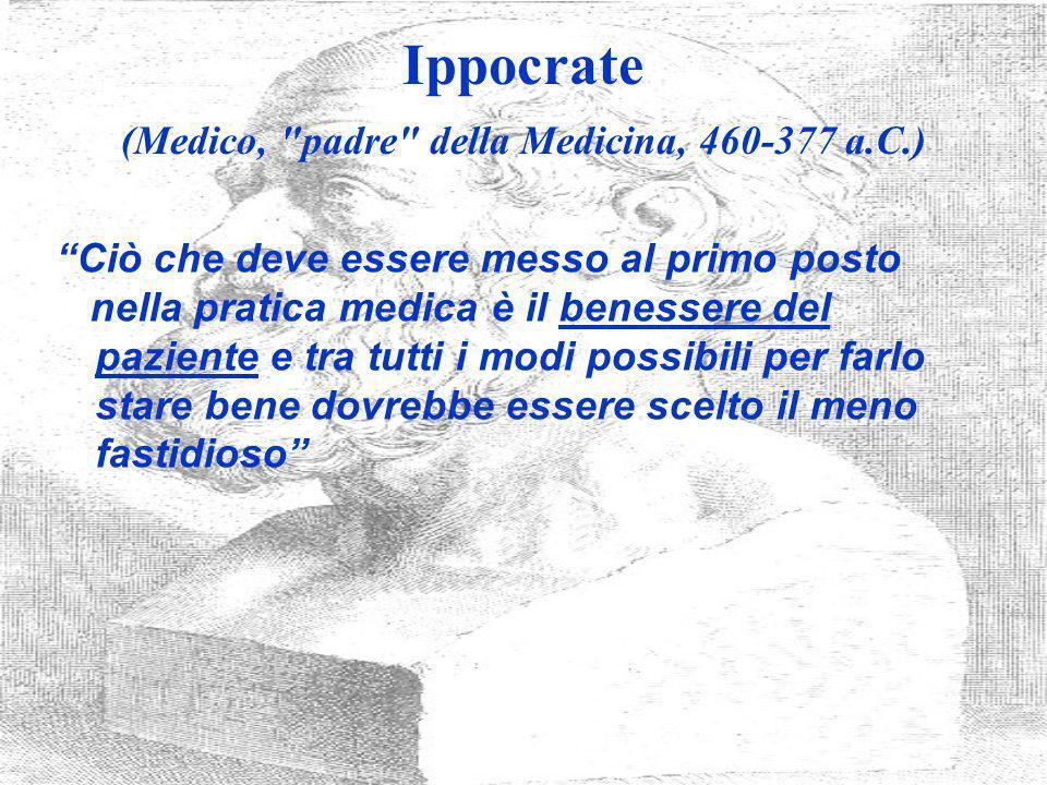 dovrebbe il benessere del paziente presuppone il diritto alla salute che dovrebbe essere garantito dalle disposizioni comunitarie relative alla c.d.