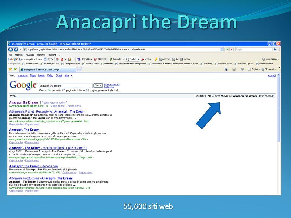 55,600 siti web