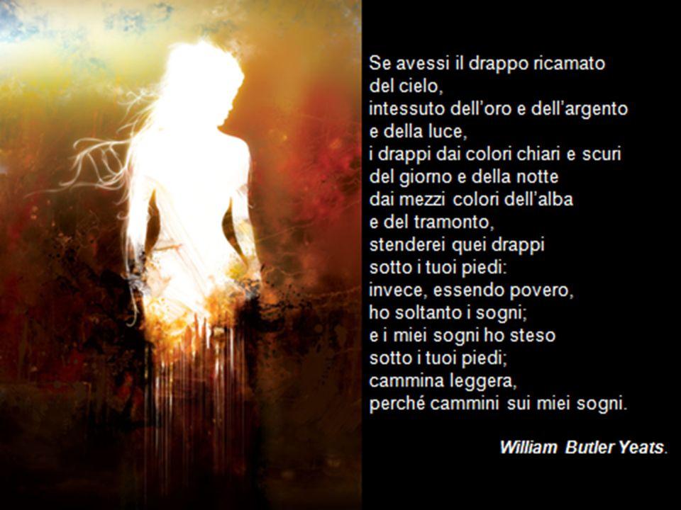 Se uno sogna da solo, è solo un sogno. Se molti sognano insieme, è linizio di una nuova realtà. Friedensreich Hundertwasser