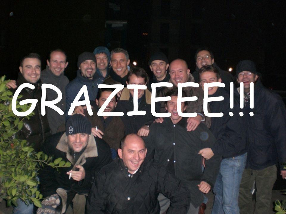 GRAZIEEE!!!