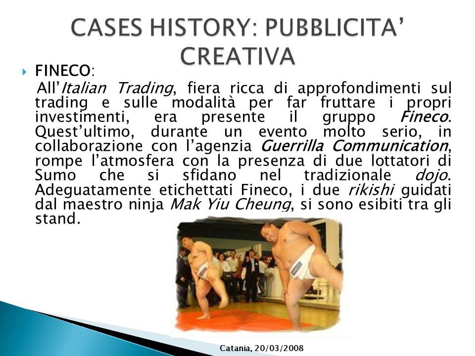 FINECO: AllItalian Trading, fiera ricca di approfondimenti sul trading e sulle modalità per far fruttare i propri investimenti, era presente il gruppo