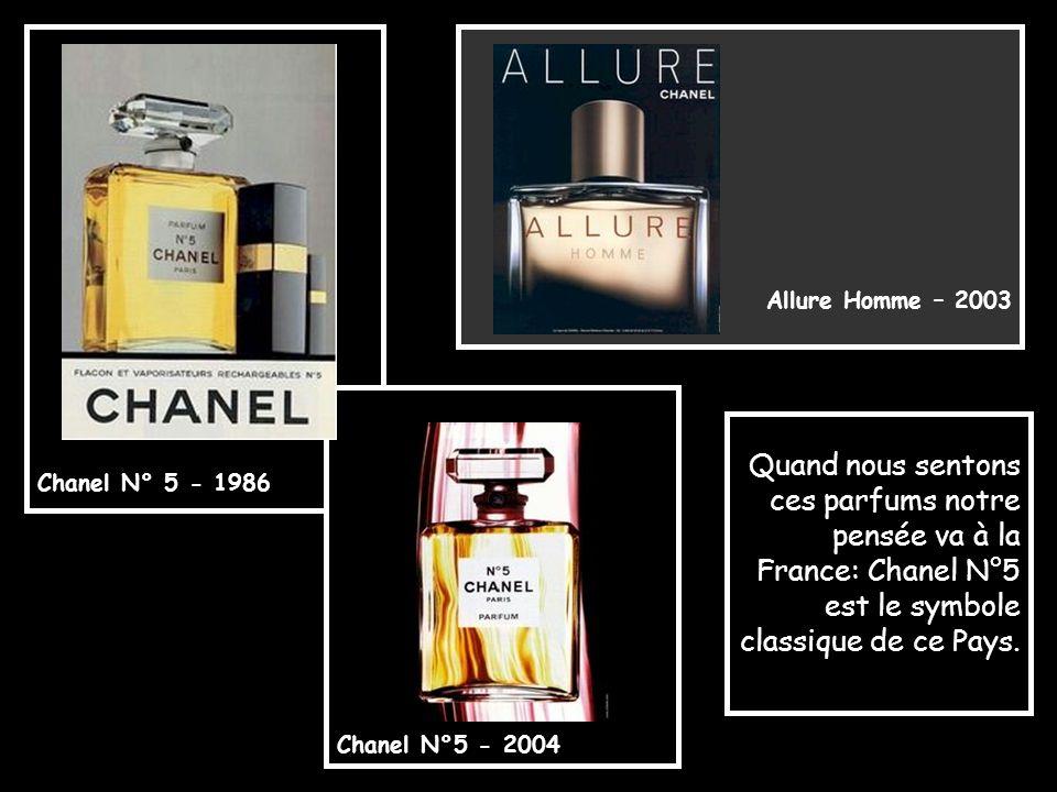 Gabrielle Chanel dite Coco Chanel (1883-1971) est virtuellement devenue le plus grand nom de l'histoire de la mode. La magie Chanel n'a pu opérer sans
