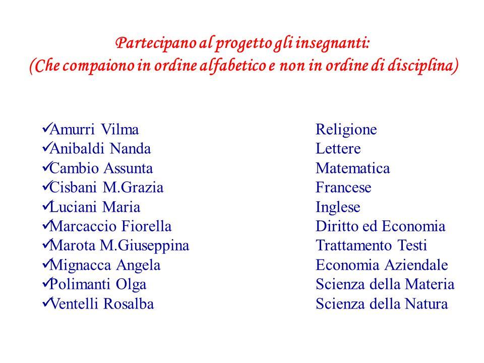 Il Cristianesimo è intessuto di segni e simboli.
