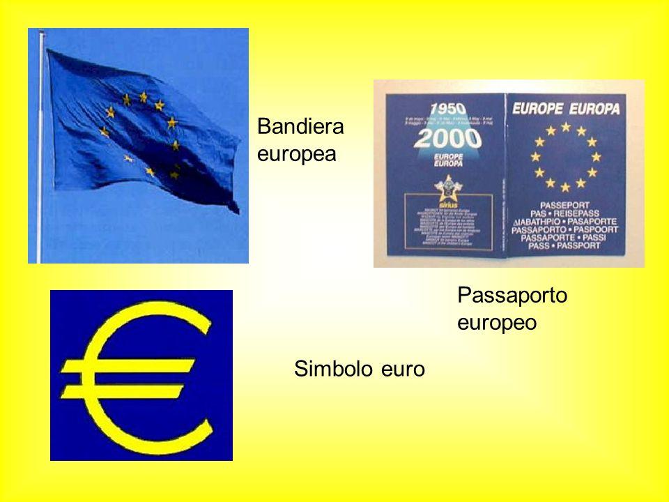 LEuro ha sostituito monete che sono state per molti dei Paesi interessati simboli e strumenti centenari di sovranità nazionale. Il nuovo conio ha cont