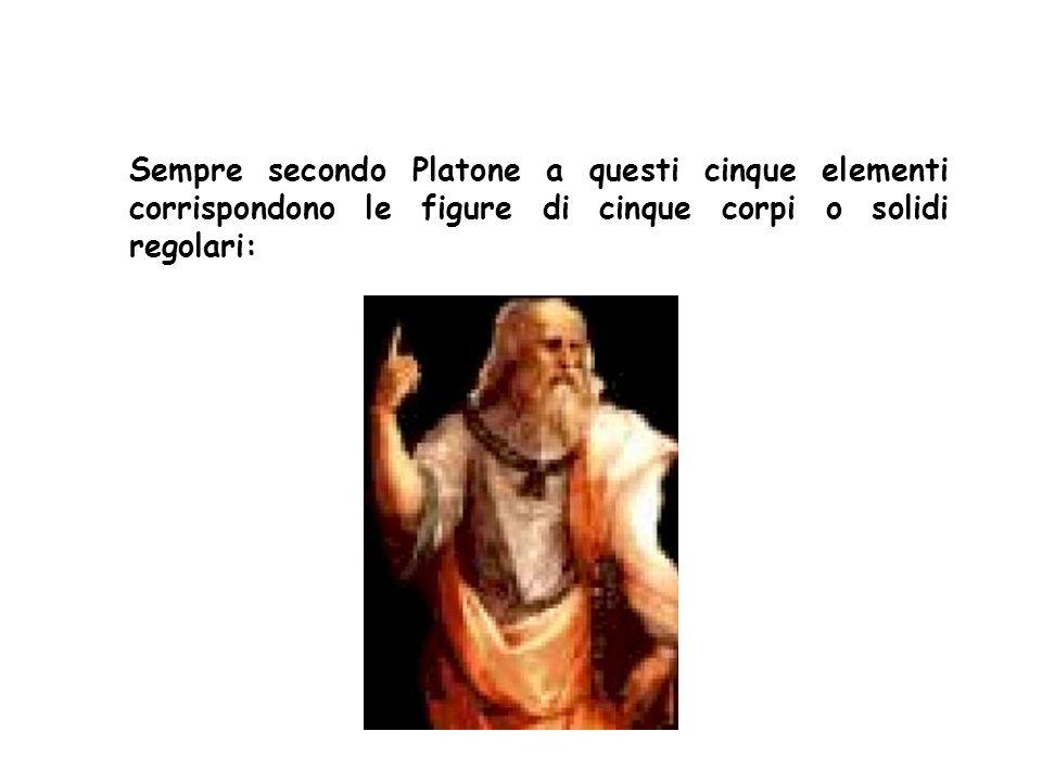 Il titolo dellopera di frà Luca (Pacioli) (1445 Ca – 1517), De Divina proporzione incentra lattenzione, dicevamo, su quella proporzione nota oggi come
