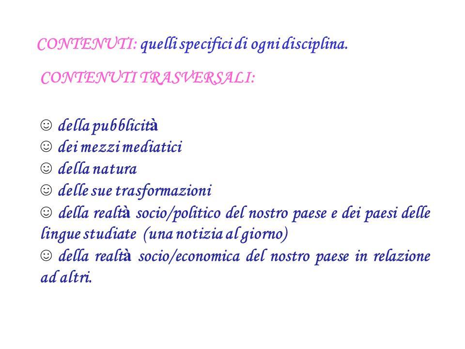 Giorgio Caproni Anima mia, legera va a Livorno, ti prego.