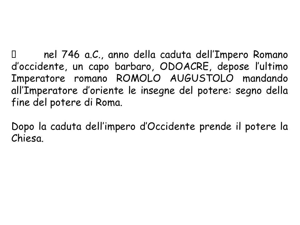 Domiziano lasciò la riforma fiscale; divise limpero in OCCIDENTE e ORIENTE e a capo di ogni parte cera un imperatore chiamato AUGUSTO che a sua volta