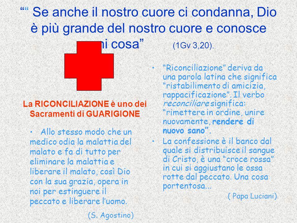 Non sono i sani che hanno bisogno del medico, ma i malati (Mc 2,17) In che cosa è stato sanato Zaccheo, grazie allamore di Gesù.