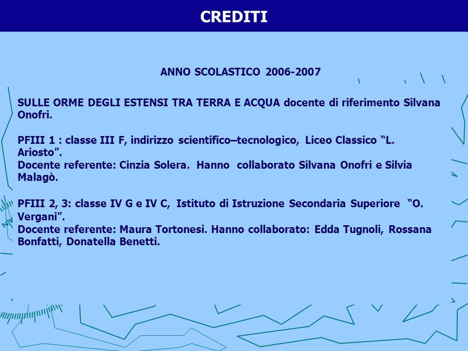 IL MAGO CHIOZZINO Come narra la storia, labile ingegnere Chiozzini, per la pura bramosia di allargare i suoi confini culturali, iniziò a studiare la Numerologia e la Cabala.