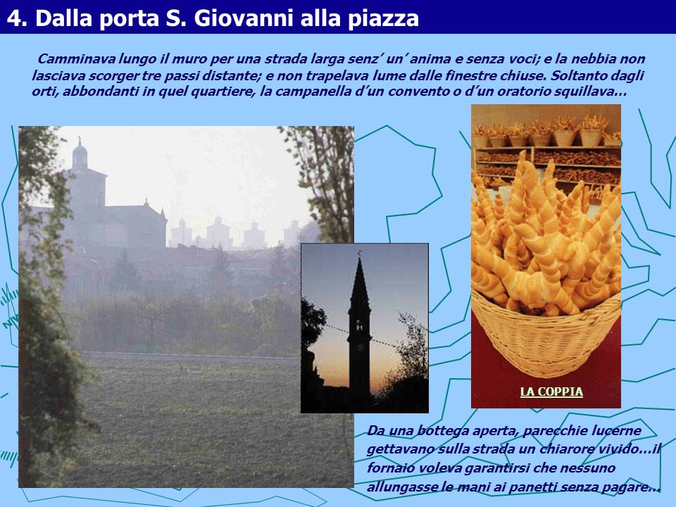 IL PADIMETRO Allangolo fra il Palazzo Ducale e Piazza Savonarola, è stato da poco restaurato il padimetro, uno sorta di idrometro che segna le varie altezza a cui è arrivato il livello del Po nei momenti di piena