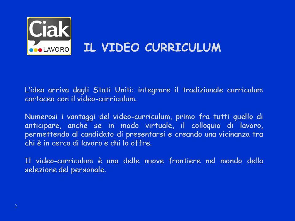 IL PROGETTO Nasce da una collaborazione tra la Provincia di Perugia e la Provincia di Firenze e prende spunto dalla consapevolezza della crescente importanza delle tecnologie digitali nella vita quotidiana, in particolare per quanto riguarda laccesso al lavoro di giovani qualificati.