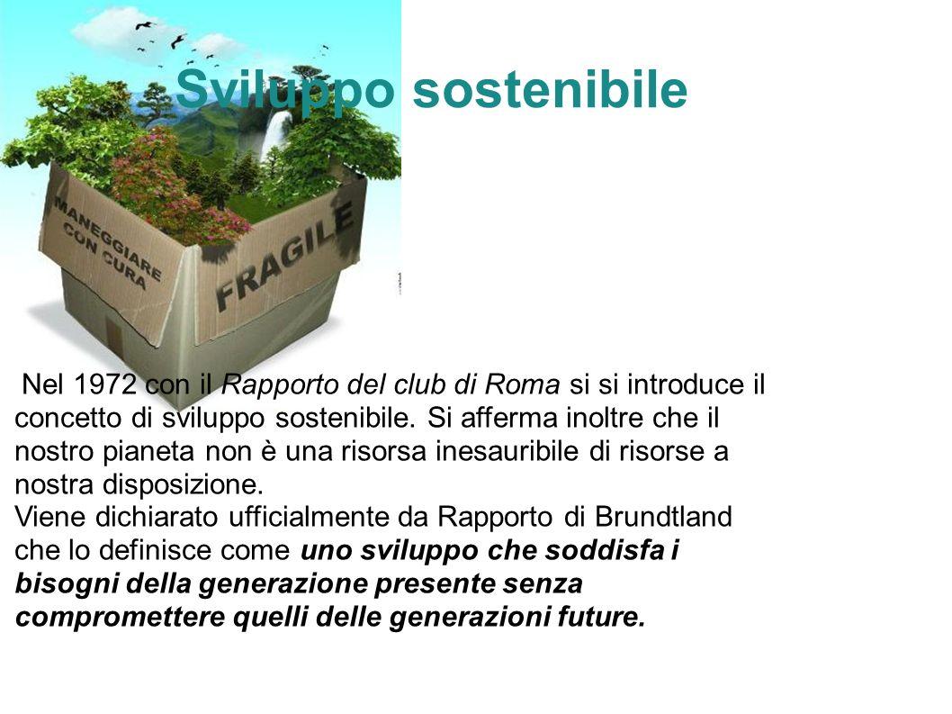 Fonti di energia rinnovabile l Energia solare Energia solare l Energia idraulica Energia idraulica l Energia eolica Energia eolica l Energia geotermica Energia geotermica l Biomassa Biomassa
