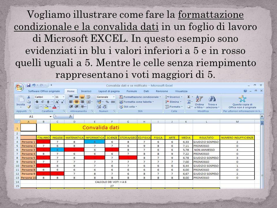 Presentazione realizzata da Carlo Montanini Marco Tognazzi Classe 2^C