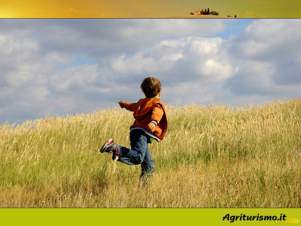 In quali regioni gli agri-turisti hanno soggiornato almeno una volta?