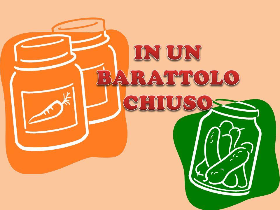 Lavoro realizzato dalle alunne: Antonella Brunetti Ilaria Iannetti Francesca Sanrocco a.s.