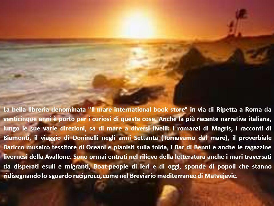 Gruppo di lavoro: Bennici Marco Caucci Raffaele Pisano Davide