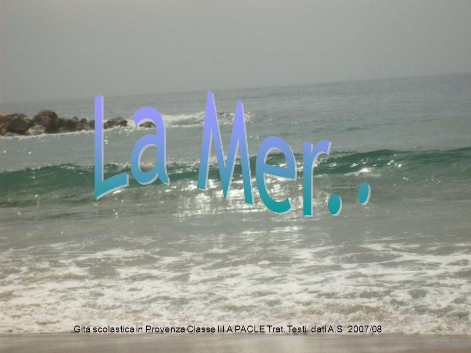 Che bello il mare.. Jessica & Claudia Cristina Elena & Loris