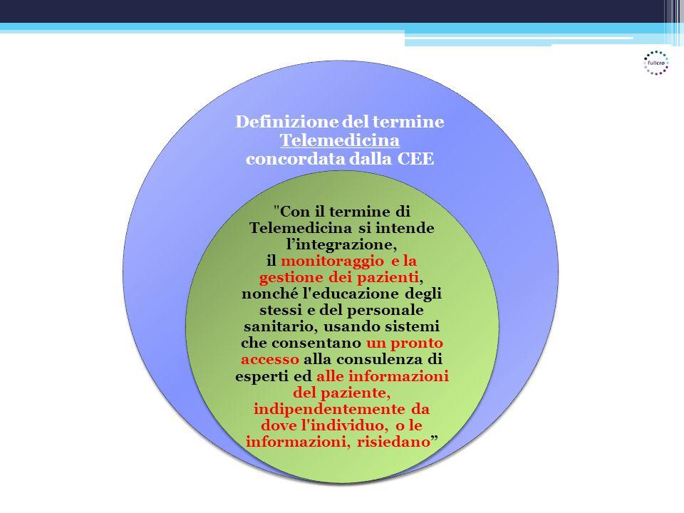 Ospedali Organizzazioni Internazionali Missioni speciali ………………………..