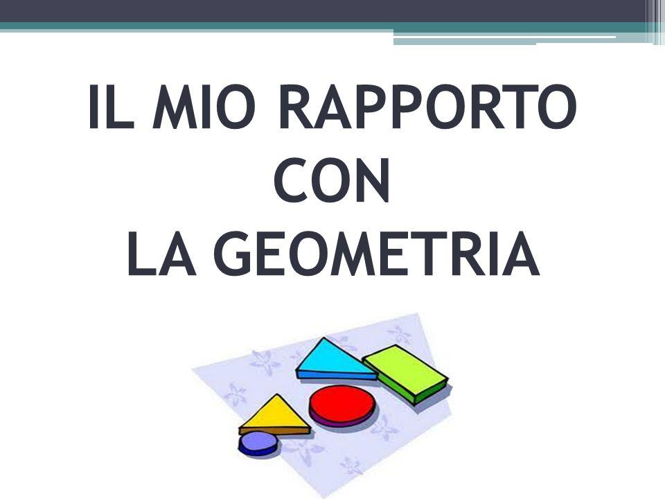 Anche oggigiorno esistono tantissimi siti e portali tramite i quali poter avvicinare i bambini alla geometria.