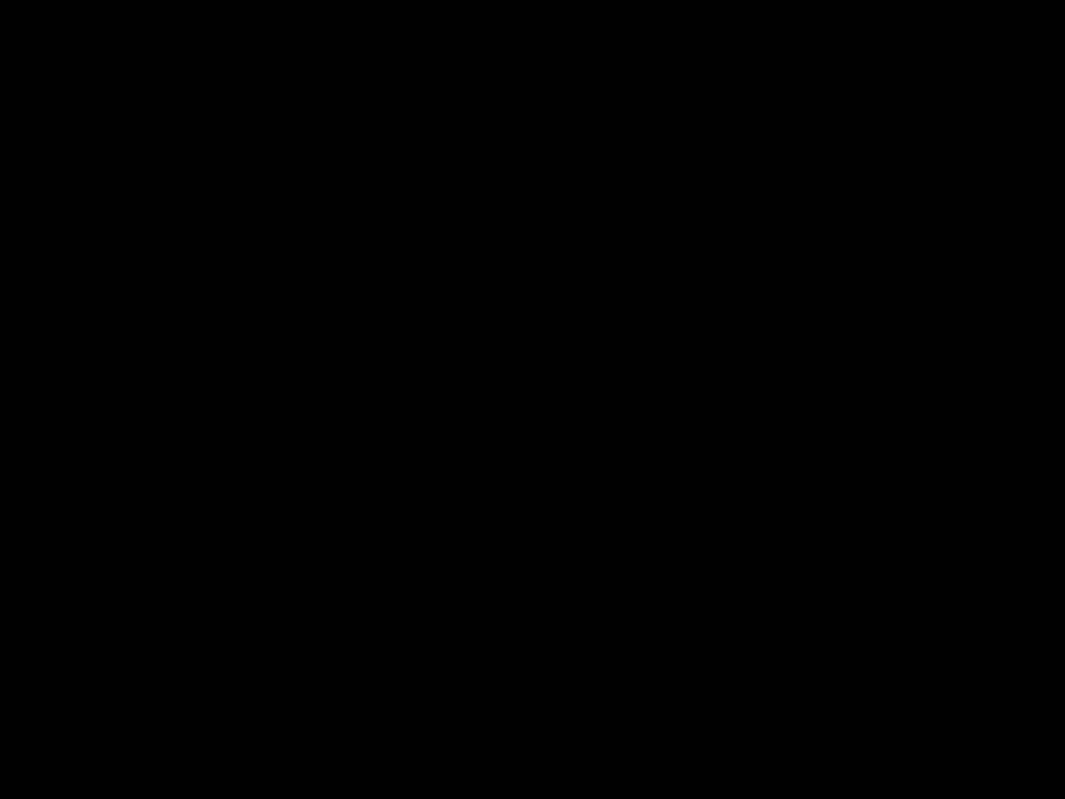 Sequenze Confessione della donna al marito vestito da prete, che scopre che si vede con un amante Decisione del marito di aspettare lamante della moglie alla porta Rivelazione che i due si vedono sul tetto da parte della moglie Pacificazione delluomo geloso