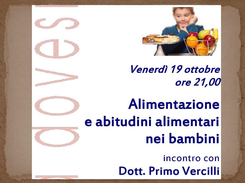 OBESITA nel mondo: 155 milioni!!.In ITALIA: 1 milione e 100mila!!!.