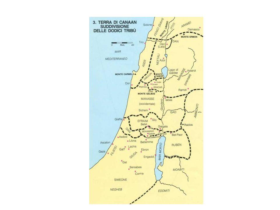 Da questo momento in poi Per Palestina si intende solo si intende solo la Cisgiordania, la parte di terra dal Giordano al Mare Con la nascita dello Stato di Israele (1948) i termini Palestina e palestinesi saranno riferiti ai territori non israeliani e ai loro abitanti per lo più arabi
