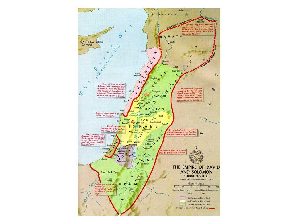Tale divisione Crea notevoli tensioni nellambito della politica del mandato britannico con il mondo arabo Che si ripercuotono sui rapporti fra il mondo arabo e gli ebrei che risiedono nei Kibbutz e nei moshav Inizia un periodo molto difficile per gli ebrei della diaspora che intendono fare la alijiah in Palestina