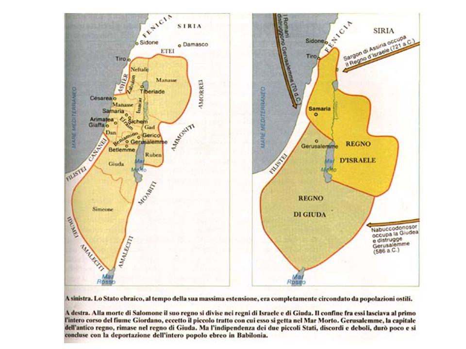 Alijiah Significa salita, il verbo utilizzato è lo stesso che designa gli olocausti, i sacrifici di comunione che venivano offerti a Dio presso il Tempio nel periodo biblico Nella Terra di Israele si sale, pertanto immigrare significa salire verso Gerusalemme situata sul Monte Tzion