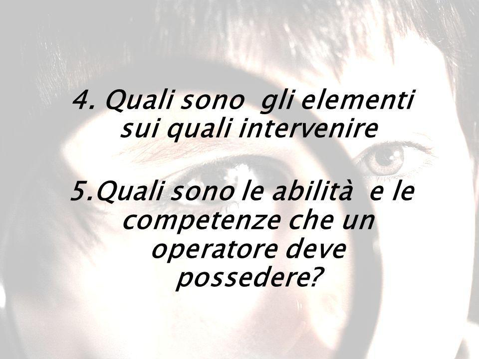 DR. A.Matteo Bruscella 2. Il cambiamento è possibile? Se si 3. Qual è il nostro modello di cambiamento?