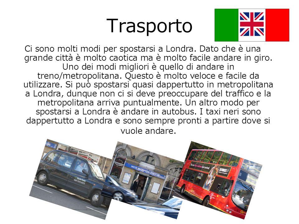 Frasi Utili Queste sono alcune informazioni per un turista: HELLO / GOODBYE.