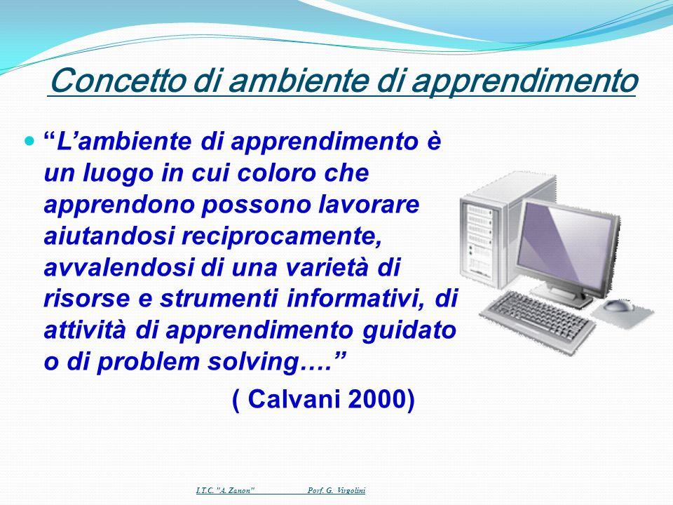 LA RICERCA IN RETE ATTIVITA www.europeana.eu www.gutemberg.org www.bibliotecaitaliana.it www.liberliber.it www.nazioneindiana.com