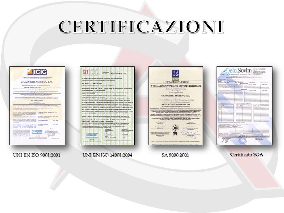 EDILIZIA CIVILE E INDUSTRIALE CANTINA POLIZIANO Montepulciano (SI)