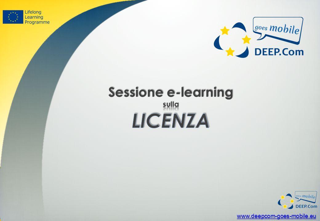 www.deepcom-goes-mobile.eu