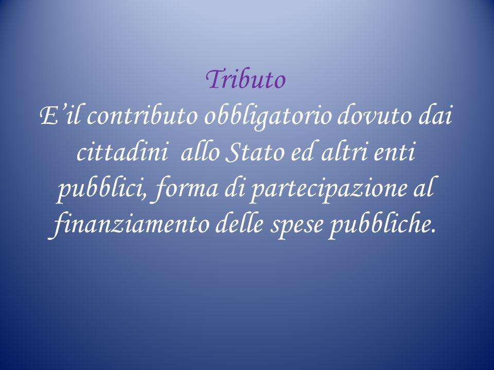 Erario: Casse dello Stato presso le quali confluiscono i contributi dei cittadini Fisco: Dal latino fiscus, cioècesto o canestro.