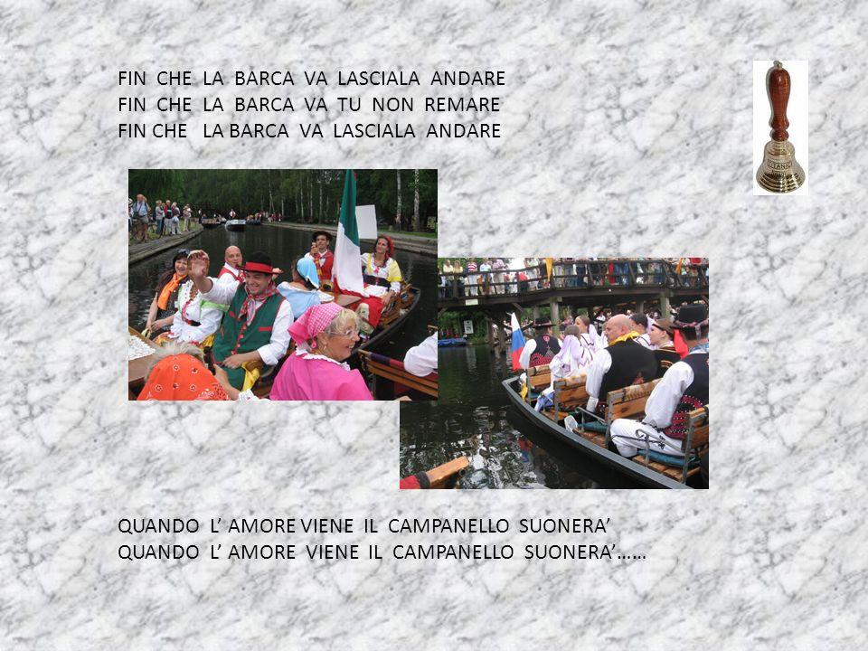 BERGAMO ANTICA CARTOLINE