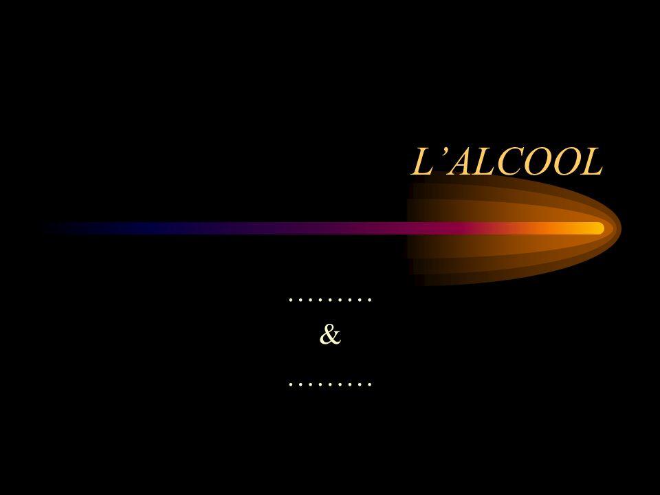 LALCOOL ……… & ………