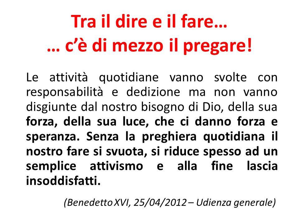 Lo stile MSAC I care (Don Milani) … cura et studio (Cicerone)???