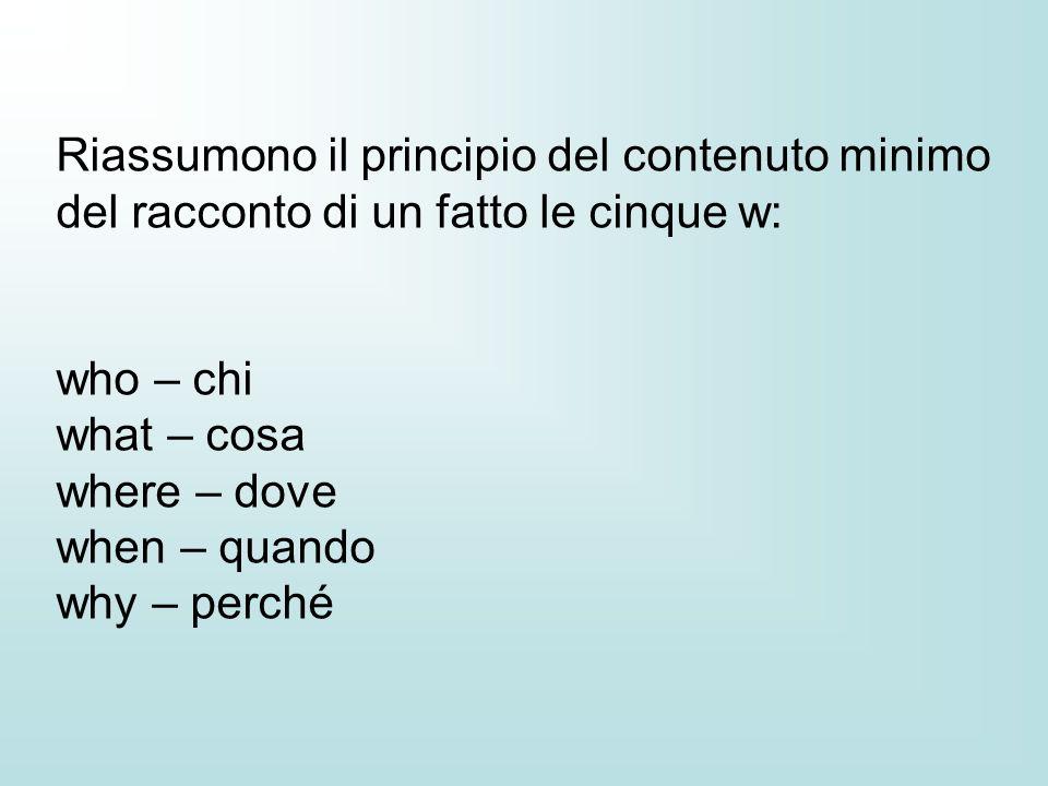 Cronologia 1998: Con delibera 19/03/1998 n.28 lEnte di Bacino Padova 2, ha dato lincarico allallora Azienda Municipalizzata del Comune di Padova, AMNIUP, di predisporre il progetto preliminare.