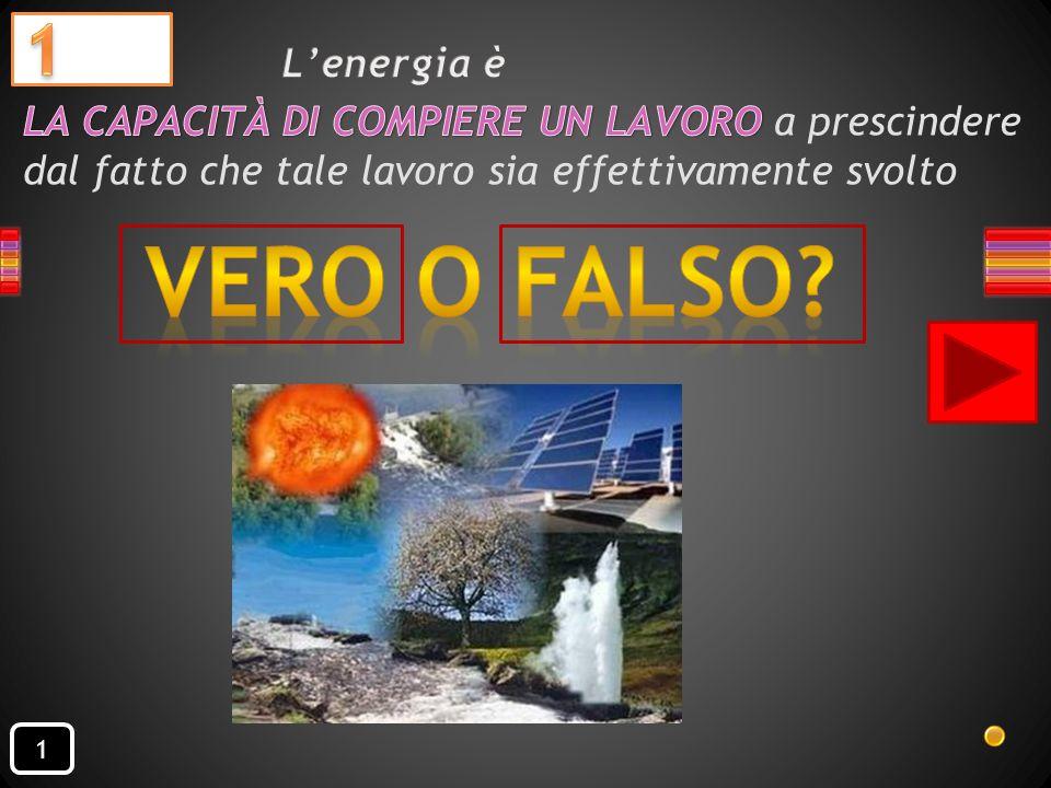 10 1 L ENERGIA NUCLEARE È L ENERGIA CONTENUTA NEL Fai click per leggere la risposta NEL NUCLEO DELLATOMO
