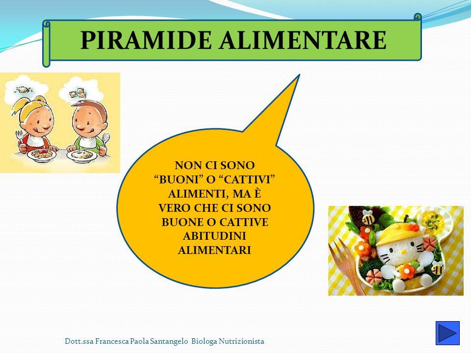 La dieta mediterranea: più cereali, legumi, ortaggi e frutta Unalimentazione ricca di cereali, legumi, ortaggi e frutta protegge da numerose forme di