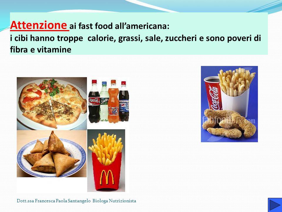 Errori alimentari frequenti: È opportuno non saltare mai i pasti e cercare di: Evitare o quasi la colazione del mattino Non fare spuntini mattina e po