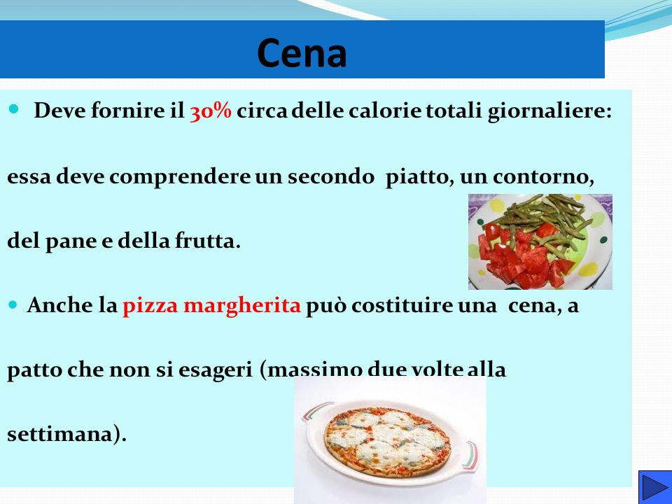Bianco aglio, cavolfiore, cipolla, finocchio, funghi, mele, pere, porri, sedano Rosso pomodori, rape, ravanelli, peperoni, barbabietole, anguria, aran